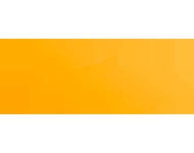 logo partenaire mailjet